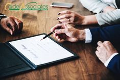 Florida calls a divorce a marital settlement agreement or MSA. Lawyers are able to settle things with both parties filing for divorce. Call our Lawyer at Bickman Law today for a free consultation. Best Marriage Advice, Saving Your Marriage, Save My Marriage, Divorce Settlement, Sell Your Business, Family Law Attorney, Regulatory Compliance, Divorce Lawyers, Divorce Attorney