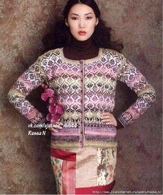 a252b75f5e 21 Best Orkney Knitwear images