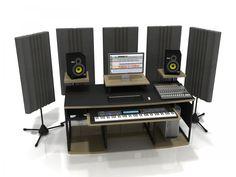 freespace-sound-absorber-4.jpg (900×675)