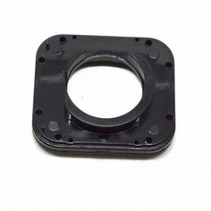 Replacement lens cover for GoPro Hero3