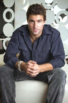 Brody Jenner, William Lifestyle and Colby O'Donis to Perform at Rehab Inside Hard Rock Hotel & Casino
