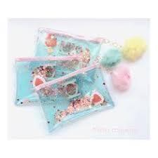 「MICHU COQUETTE...」の画像検索結果 Back To School Gifts, School Fun, Handmade Handbags, Handmade Bags, Cute Purses, Purses And Bags, School Suplies, Cute School Supplies, Luxury Purses