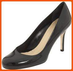 bf3486ddece2 Kate Spade New York Women s Karolina Pump