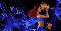 Dancing With The Stars Season 23 Episode 2 - Watch Full Episode   WatchDancing…