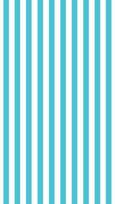 Iphone 5 wallpaper aqua iphone 5 wallpaper, cellphone wallpaper, wallpaper for your Free Iphone Wallpaper, Wallpaper For Your Phone, Cellphone Wallpaper, Screen Wallpaper, Mobile Wallpaper, Aqua Wallpaper, Cute Backgrounds, Wallpaper Backgrounds, Blue Wallpapers