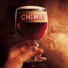 The Divine Beers of Chimay - Beer Now Conference Chimay Beer, Christmas Beer, Beer 101, Candied Fruit, Belgian Beer, Goat Cheese Salad, The Monks, Small Groups