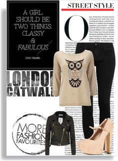 """""""Unbenannt #190"""" by osnapitssalma ❤ liked on Polyvore"""