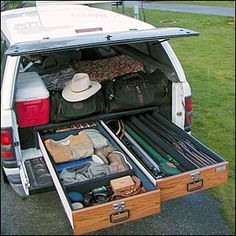 1000 images about vehicle storage systems on pinterest truck storage truck bed storage and. Black Bedroom Furniture Sets. Home Design Ideas