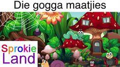 YouTube Afrikaans, The Creator, Homeschool, Youtube, Homeschooling, Youtubers, Youtube Movies