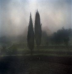 © Stratos Kalafatis