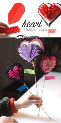 Flower crafts for kids Valentine Activities, Valentine Day Crafts, Holiday Crafts, My Funny Valentine, Saint Valentine, Valentine Heart, Mothers Day Crafts, Crafts For Kids, Diy Paper Christmas Tree