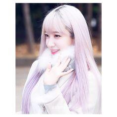 Fashion Tips – Best Fashion Advice of All Time Kpop Girl Groups, Korean Girl Groups, Kpop Girls, Exid Kpop, Girls Group Names, Ahn Hani, Korean Artist, Interesting Faces, My Girl