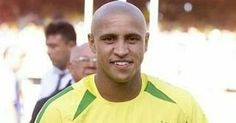 Brazilian legend Roberto Carlos has been sentenced to three months in jail in Brazil for delays in paying more than 15000 in child support. The former Real Madrid star owes the money to former partner Barbara Thurler who he has two kids with and as a result he was given a jail sentence by the Rio de Janeiro courts. According to Brazilian media the World Cup winner and father of nine children claimed financial problems to justify the delay of payment to his ex and had wanted to pay the money…
