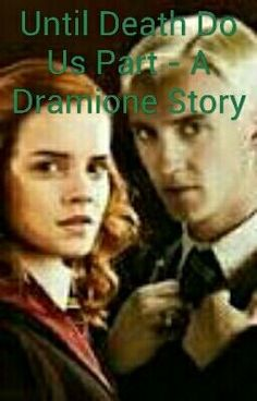 #wattpad #fanfiction Hermione Granger returns for her eighth year at Hogwarts School Of Witchcraft And Wizardry only to find that she is starting to get feelings for a certain Slytherin Prince.  Draco Malfoy has a goal. Make Hermione Granger His.  rated 13+