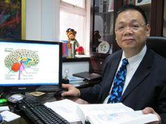 學者指自閉症趨升 社會乏支援家長易壓力「爆煲」 - Yahoo首頁