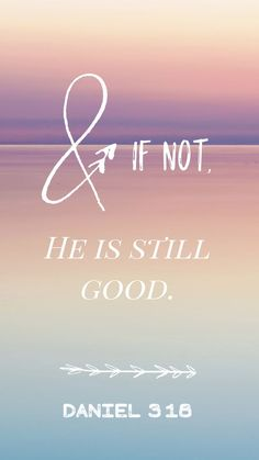 Image result for bible verses about encouragement
