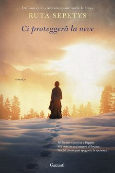 """Oggi, per la giornata della memoria, ho deciso di recensire un romanzo letto tempo fa e amato con tutta l'anima. Si tratta di """" Ci pr..."""