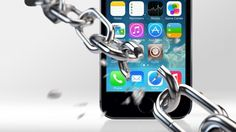 Apple users are vulnerable to sandbox vulnerabilitySecurity Affairs