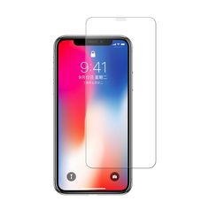 Packing Boxes, Glass Material, Raw Materials, Tempered Glass Screen Protector, Nct, Alcohol, Iphone, Glass Supplies, Raw Material