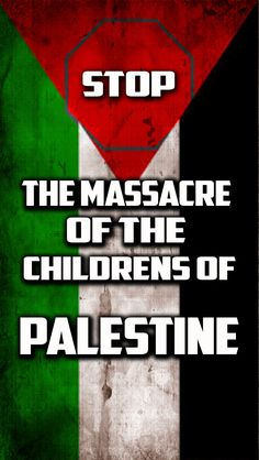 Save Syria, Israel Palestine, Forced Labor, Lost Soul, Pray, Hearth, Words, Children, Politics