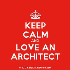 PedacicosArquitectonicos   Arquitectura Blender Proyectos Estudiantes Actualidad