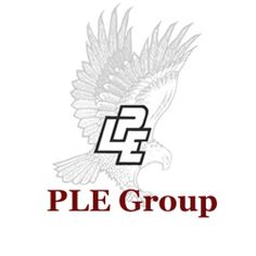 http://www.plegroup.com/home-security-systems - PLE Group provides complete security solutions to homes, businesses and schools in the Dayton Ohio area. For homes, PLE Group offers alarm and security camera installation and monitoring including nanny cams.