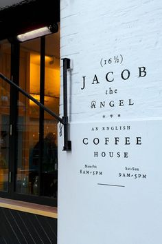 Looking for the best coffee in London? Updated regularly, these are the coolest coffee shops in London serving up the tastiest coffee – from Monmouth Coffee to Prufrock Cofee Shop, Cute Coffee Shop, Best Coffee Shop, Best Coffee In London, London Coffee Shop, London Bookstore, London Cafe, Monmouth Coffee, Coffee Guide
