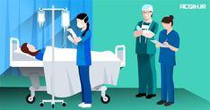 مدیریت خطر و ایمنی بیمار  تعاریف:  مخاطره: هر وضعیت واقعی یا بالقوه که می تواند باعث صدمه ، بیماری یا مرگ افراد، آسیب یا تخریب یا از دست دادن تجهیزات و دارایی سازمان شود  ریسک: احتمال مخاطره یا عواقب بد، احتمال قرار گرفتن در معرض آسیب  شدت: نتیجه قابل انتظار از لحاظ درجه صدمه ، آسیب به اموال ، و یا دیگر موارد مضری که می تواند اتفاق بیفتد  احتمال: احتمال رخ دادن یک رویداد  ضرورت های مدیریت ریسک  در تمامِی اقدامات سازمانی ، امکان تصمیم گیری متعدد است