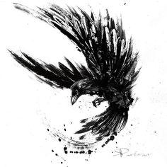 397 Likes, 9 Kommentare - ∞I Breathe Art∞ (Dorien Wuring . , 397 Likes, 9 Kommentare - ∞I Breathe Art∞ (Dorien Wuring . 3d Tattoos, Body Art Tattoos, Tattoo Drawings, Sleeve Tattoos, Tree Tattoos, Tattoo Sketches, Tatoos, Diy Tattoo, Tattoo Fonts