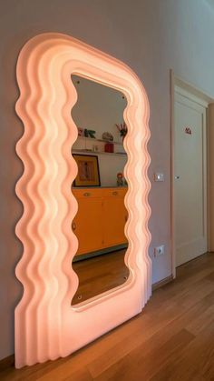 Pastel Room, Indie Room, Cute Room Decor, Room Ideas Bedroom, Neon Bedroom, Aesthetic Room Decor, Dream Home Design, Room Accessories, Dream Rooms