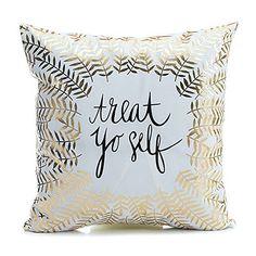 Kingla Home Bronzing Flannelette Home Pillowcases Throw P... https://www.amazon.com/dp/B072BMN735/ref=cm_sw_r_pi_dp_x_691Izb026WV0A