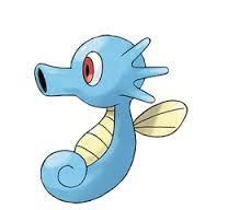 Resultado de imagem para pokemons de agua
