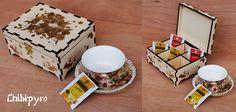 #chibipyro #artisan #craft #shop #leather #wood #woodburning #fire #fan #art #artisan #craft #handmade #etsy #shop #pyro #pyrography #burn #burning #fire #drawing #woodburner #cork #recycled #purse #comb #hairbrush #note #book #sketch #tobacco #pouch #bookmark #pochette #box #pencil #case #pendant #keychain #fox #cat #animal #kawaii