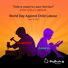 Labour Day, Festivals, Special Events, Meant To Be, Learning, Children, Movie Posters, Boys, Film Poster