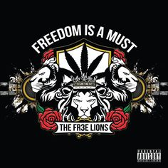 Never Gunna Stop -The FR3E Lions. Prod. by Biscuit- LIONPALM BEATS((NEW2...