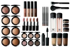 Google Image Result for http://thewhitebubbleproject.yolasite.com/resources/mac_cosmetics_n_collection_products-thumb.jpg