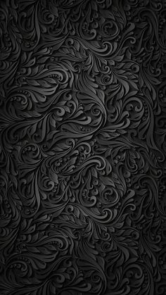 Tech Discover pattern by Minakani - Wallpaper Galaxy Wallpaper Black Phone Wallpaper Dark Wallpaper Cellphone Wallpaper Screen Wallpaper Mobile Wallpaper Wallpaper Backgrounds Iphone Wallpaper Animal Wallpaper Black Phone Wallpaper, Black Background Wallpaper, Dark Wallpaper, Galaxy Wallpaper, Cellphone Wallpaper, Screen Wallpaper, Mobile Wallpaper, Textured Background, Wallpaper Backgrounds