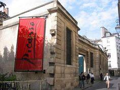 ピカソ美術館 - Google 検索