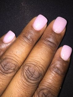 Nexgen Nails L7