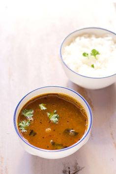 dal rasam - spicy and sour rasam made with pigeon pea lentils/arhar dal  #rasam #arhardal