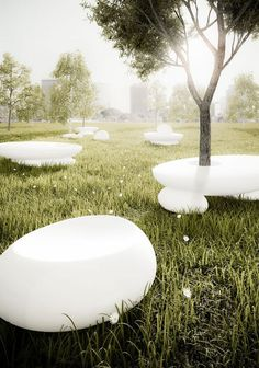 CGarchitect - Professional 3D Architectural Visualization User Community | Zen: