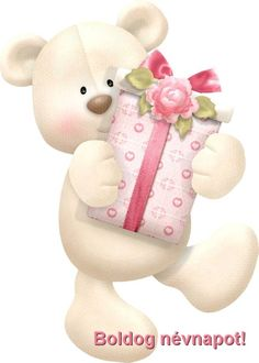 Grin n' Bear - Carmen Ortega - Álbuns da web do Picasa Clipart Baby, Cute Clipart, Beautiful Drawings, Cute Drawings, 21st Decorations, Hello Kitty, Bear Images, Cartoon Art Styles, Bear Party