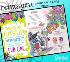 Coming, April 2016! Another fun DIY warmer. Thinking these will go fast, contact me for details. Ssnookxtra.scentsy.us