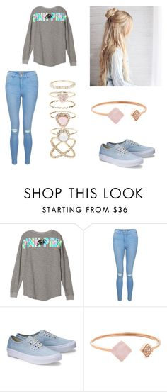 """""""Untitled #12"""" by becca49112 ❤ liked on Polyvore featuring New Look, Michael Kors and Accessorize"""