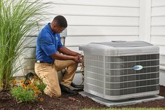 Just like your car, your cooling system needs regular maintenance. Give us a call to be sure your system is running efficiently! Commercial Air Conditioning, Air Conditioning System, Heating And Cooling, Cooling System, Waco Tx, Safety Training, Building Code, Home Comforts, Small Appliances