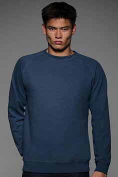 Bluză de bărbat Vintage B&C Collection | logofashion.ro #bccollection #bluzavintage #textilepersonalizate #logofashion #corporatefashion