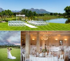 Stellenbosch Wedding Venues_003