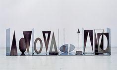 sculpture-fausto-melotti-493x297