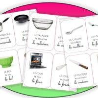 1000 images about recettes maternelle on pinterest - Atelier cuisine maternelle ...