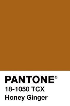 Discover recipes, home ideas, style inspiration and other ideas to try. Colour Pallette, Colour Schemes, Color Trends, Color Patterns, Color Combos, Color Mix, Pantone Colour Palettes, Pantone Color, Brown Pantone